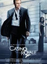 007:大战皇家赌场