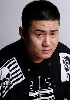 潘嘉俊 Jiajun Pan演员