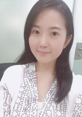 陈锦珺演员