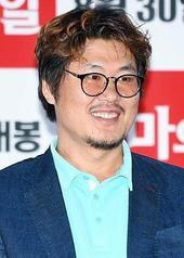 李德熙 Deok-hee Lee