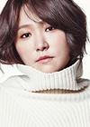 金贤淑 Hyeon-sook Kim剧照