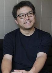 许思维 Hui See-Wai