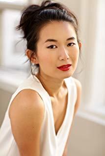 Jing Xu演员