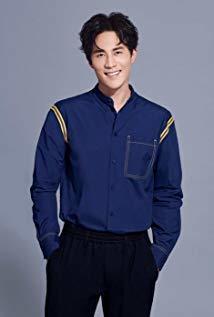 杜淳 Chun Du演员