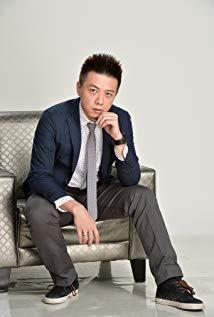 廖锦德 Chin-Te Liao演员
