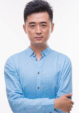 吕途 Tu Lü演员
