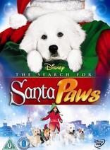 圣诞狗狗1:全面搜寻