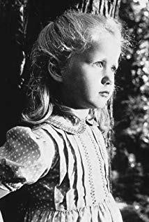 布丽吉特·佛西 Brigitte Fossey演员