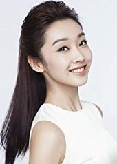 宣璐 Lu Xuan