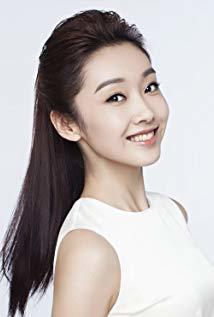宣璐 Lu Xuan演员