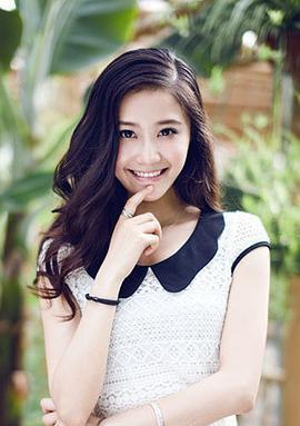李茜 Qian Li演员