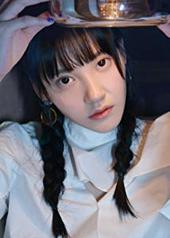 周楚濋 Chu-chu Zhou