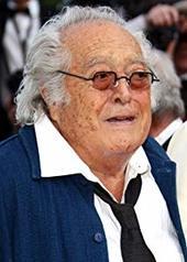 乔治·洛特内 Georges Lautner
