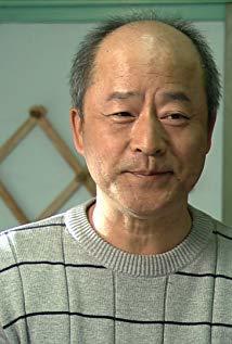 班铁翔 Tie-Hsiang Ban演员