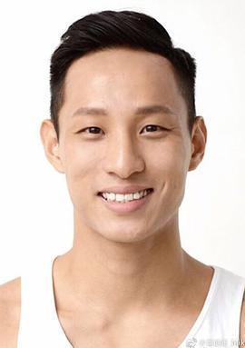 叶朗钲 Mike Yip演员