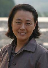邓淑丽 Shuli Deng