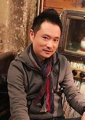 王章俊 Zhangjun Wang