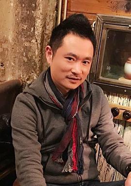 王章俊 Zhangjun Wang演员