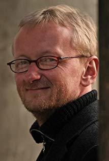 安德鲁·玛兹塔列兹 Andrzej Mastalerz演员