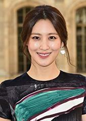 金秀贤 Soo-hyun Kim
