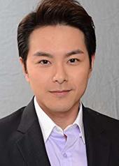 萧正楠 Edwin Siu