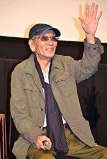 小林清志 Kiyoshi Kobayashi演员