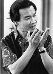 吴汉润 Haing S. Ngor