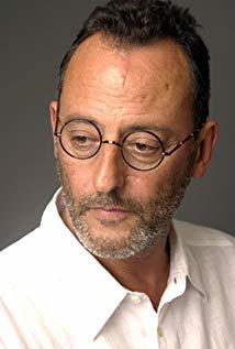 让·雷诺 Jean Reno演员