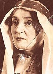 玛格丽特·威彻利 Margaret Wycherly