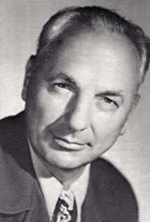哈尔·莫尔 Hal Mohr演员