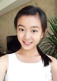 郜耀平 Yaoping Gao演员
