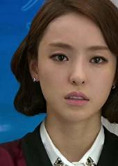 李多喜 Da-hee Lee