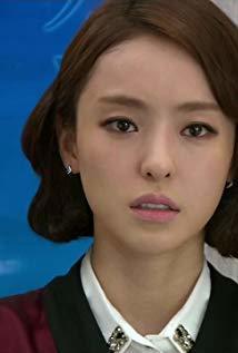 李多喜 Da-hee Lee演员