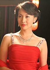 吴天瑜 Debbie Goh