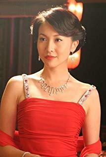 吴天瑜 Debbie Goh演员