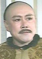 尹铁光 Tieguang Yin