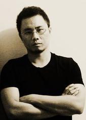 张为平 Weiping Zhang