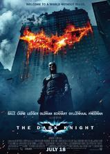蝙蝠侠:黑暗骑士海报