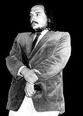 斯洛博丹·希扬 Slobodan Šijan