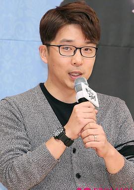 朴善浩 Sun-ho Park演员