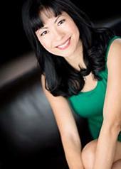温妮·孔 Winnie Hung