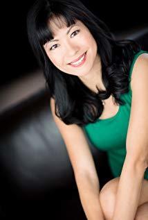 温妮·孔 Winnie Hung演员