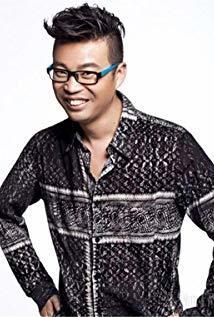 王迅 Xun Wang演员