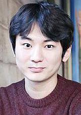 姜基栋 Ki-doong Kang演员
