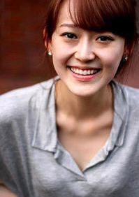 金宝静 Kim Bo-jeong演员
