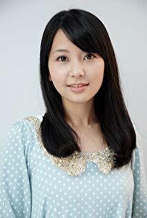 种田梨沙 Risa Taneda演员