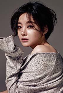 吴涟序 Yeon-seo Oh演员