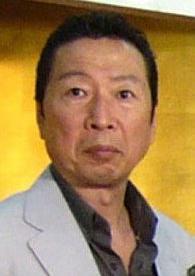 井上千蔵 Chichiro Inoue演员