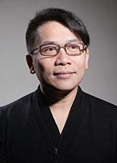 许杰辉 Chieh-Hui Hsu