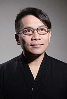 许杰辉 Chieh-Hui Hsu演员